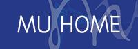 mu-home