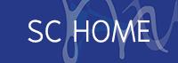 sc-home