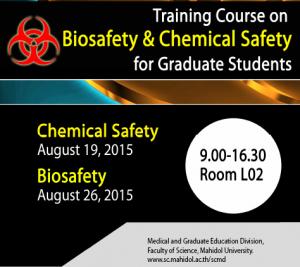 Biosafety19082015